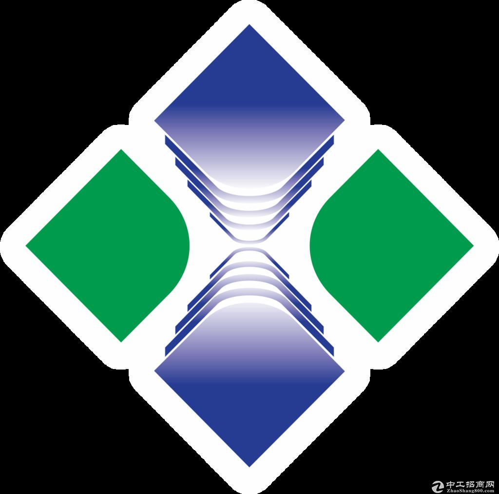 广东信基创新产业园三层双拼标准厂房-图2