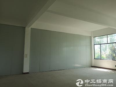 禹城高新区厂房、车间、仓库出租