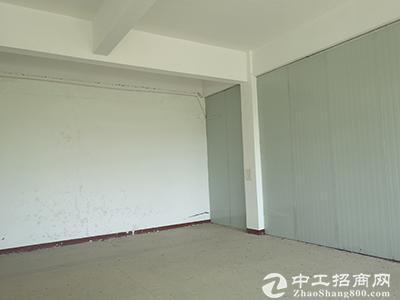 禹城高新区德信大街周边独立大院厂房、车间、仓库出租-图2
