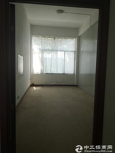 山东禹城高新区大型厂房、仓库、车间出租,配备空地30亩的独立大院-图3
