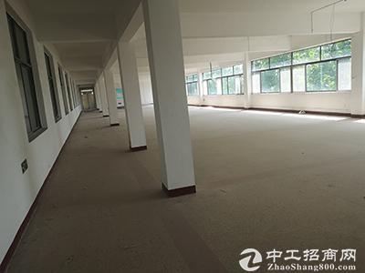 山东禹城高新区大型厂房、仓库、车间出租,配备空地30亩的独立大院-图5