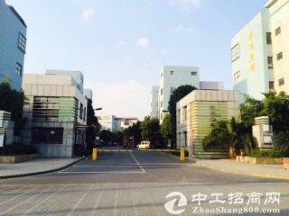 嘉定南翔地铁站附近独栋四层带电梯绿证可仓储研发办公总部型厂房