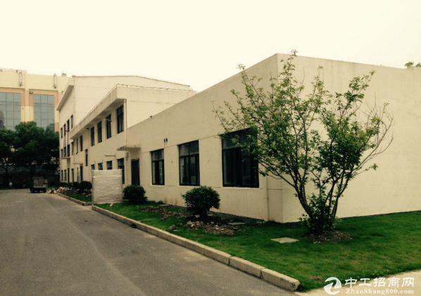 (出租) 张江药谷2400平方精装生物医药医疗器械生产研发实验室出租