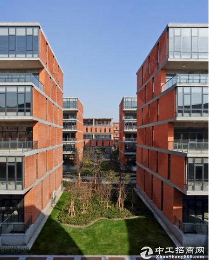 开发商直售国庆特价现房独栋低价出售面积1100总价1300万