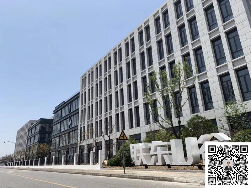 苏州一手厂房出售,单层1300平,可以办证、按揭。