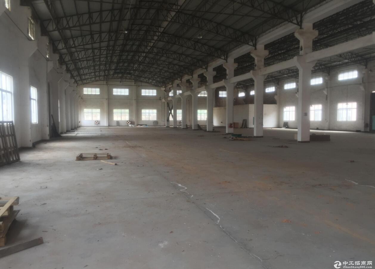 肇庆端州工业城1500至5000平厂房出售,