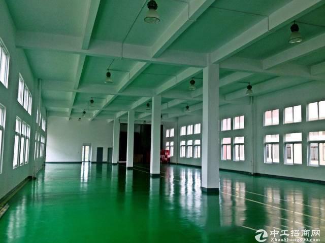 青岛出售厂房 600-6000平可选  50年大产权