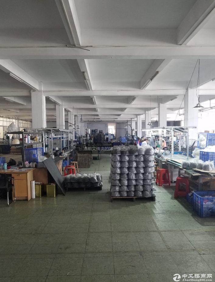 东升高沙800方一楼厂房仓库出租,交通便利,租金便宜