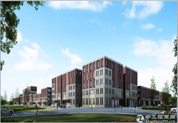出售全新厂房,杭州萧山,单层面积600~2500