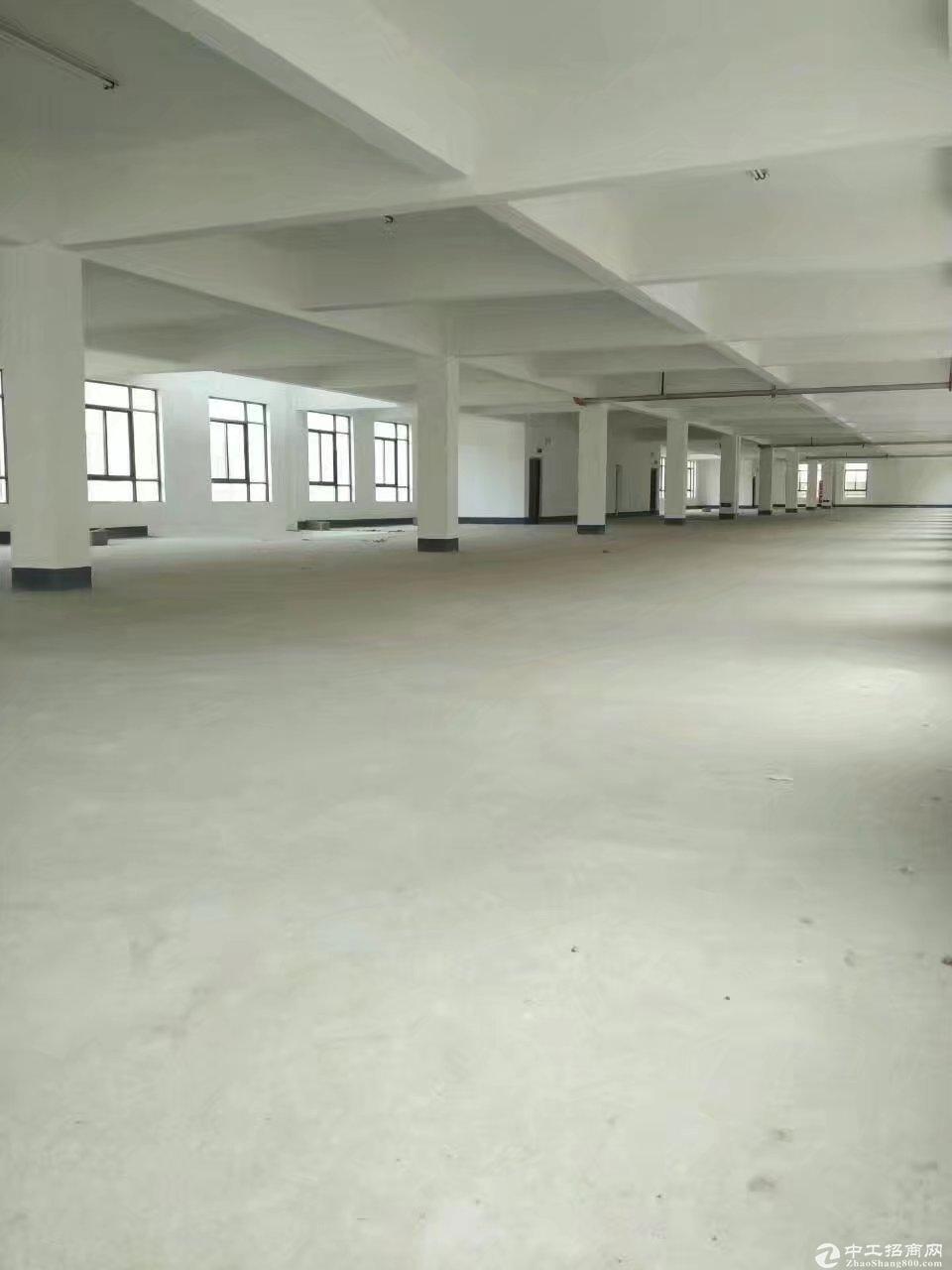 临沂罗庄模具城厂房出售,适合小家电组装,电子流水线-图2