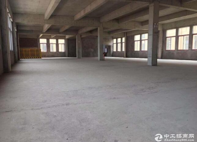 重庆南岸茶园新区标准厂房、配套公寓出售