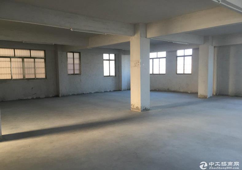 广州越秀矿泉6楼300平方电梯厂房仓库出租