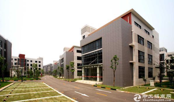 松江车墩工业区257平方高5米104板块300万出售