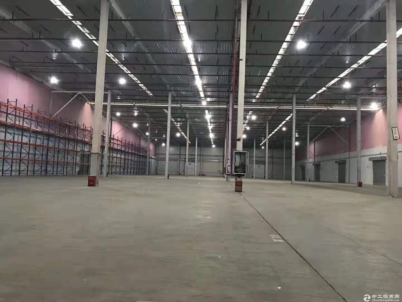 危险化学品仓库出租(非中介)丙1类化工液体冷链仓库