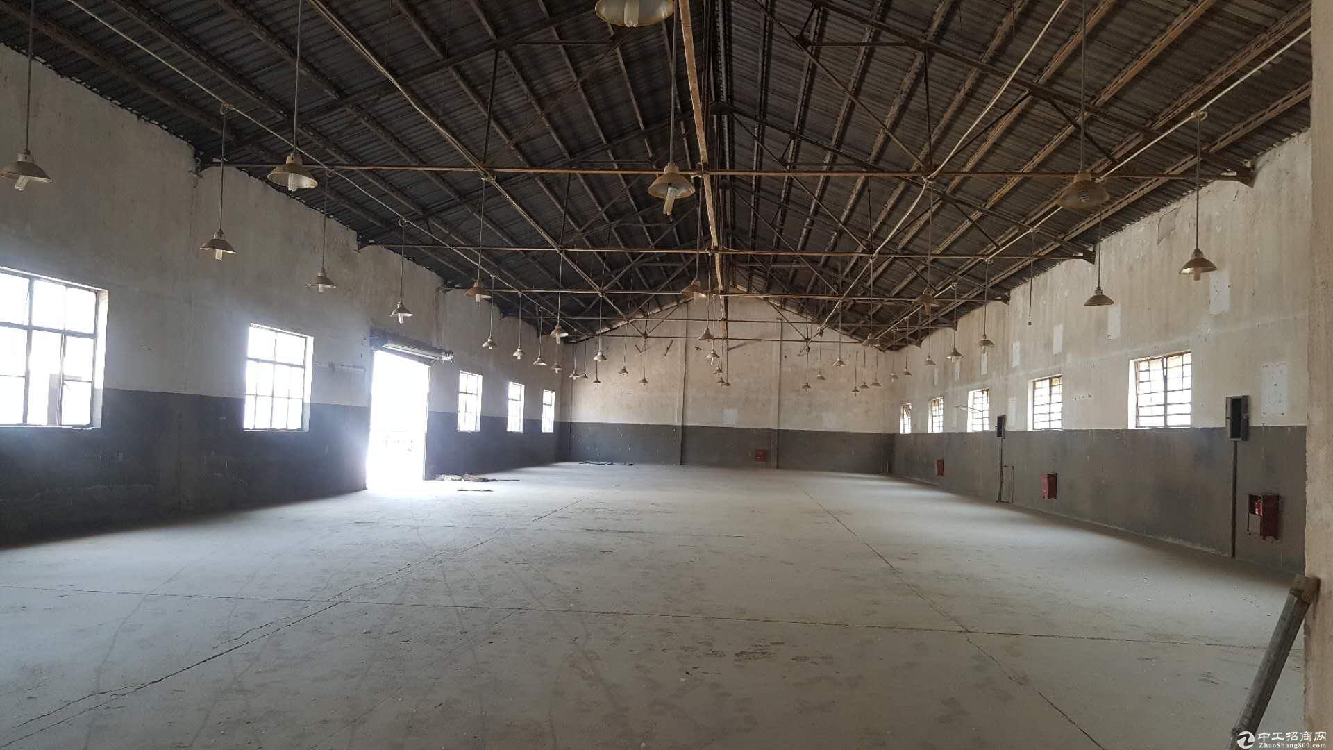小面积!! 外环176至700平厂房仓库,适电商仓储配送中转
