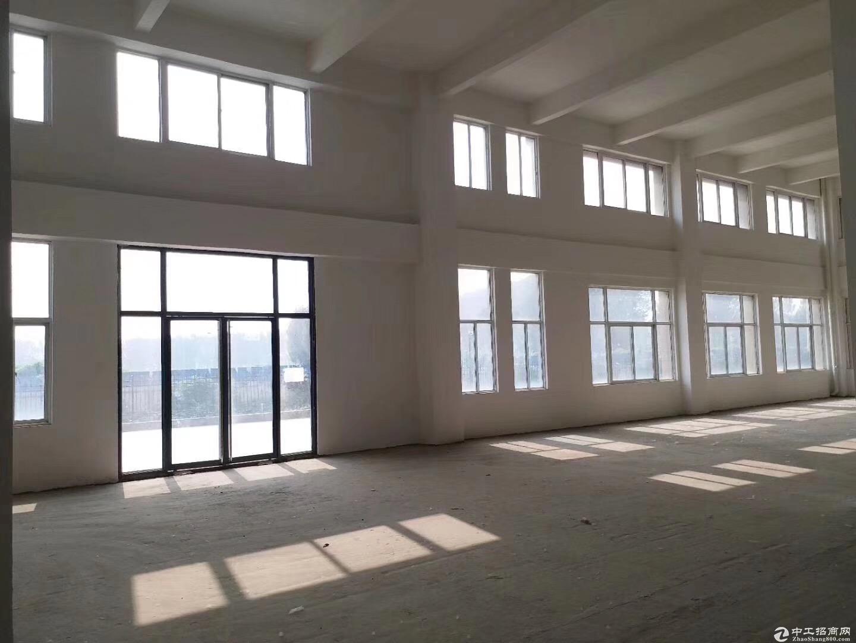产业园 大产权 汽车产业园区独栋 9/7.2米层高出售