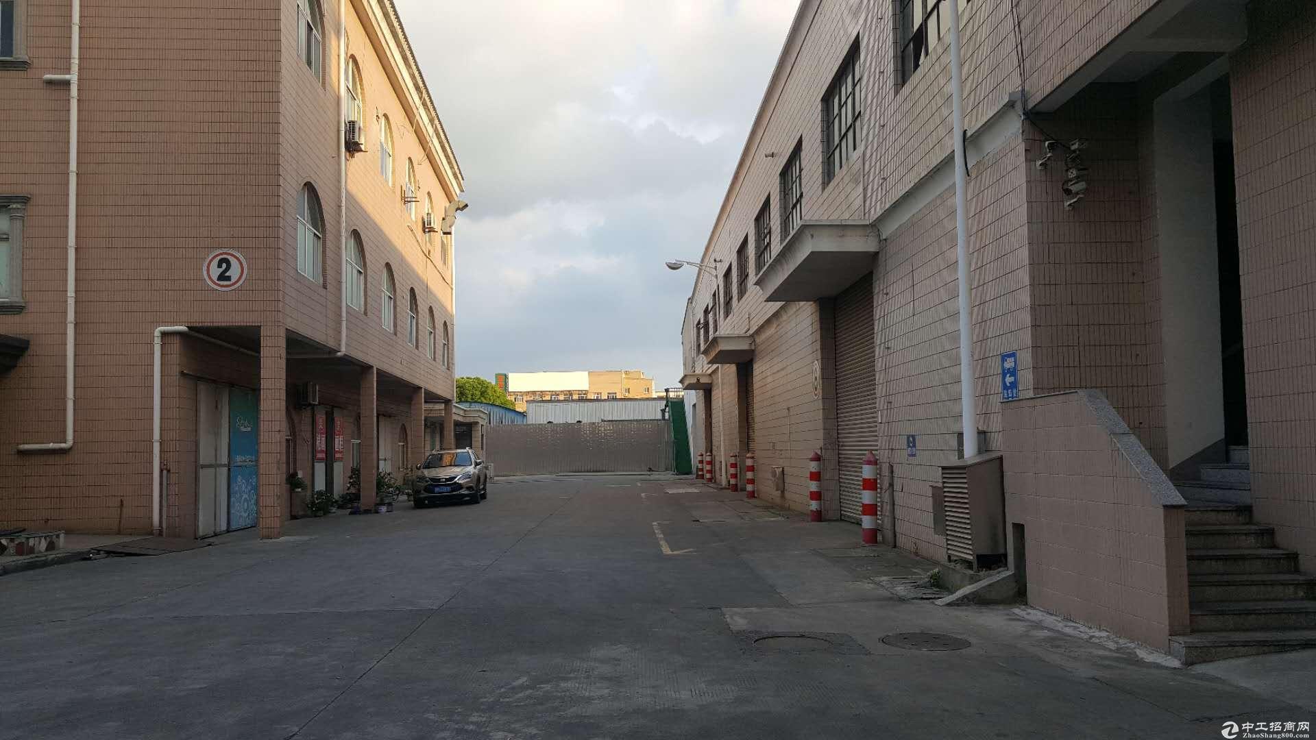 厂房仓库300到2千平分租,招组装仓储,中转物流,展厅汽修等