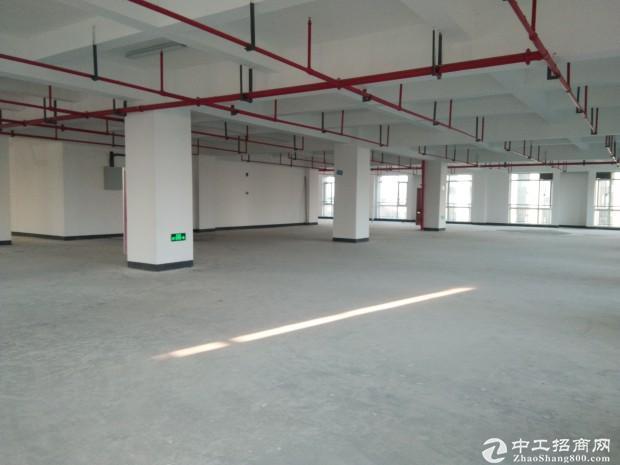 临平北厂房出租3000方,交通便利
