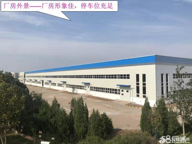 1500平米厂房,仓储两用