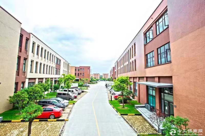 鄞州工业厂房出售,低首付可按揭贷款,非中介