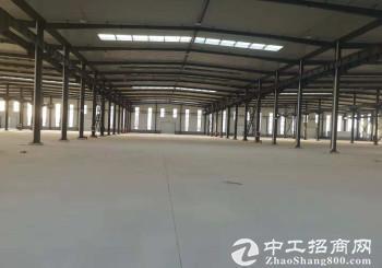 北京密云2800平米厂房招租