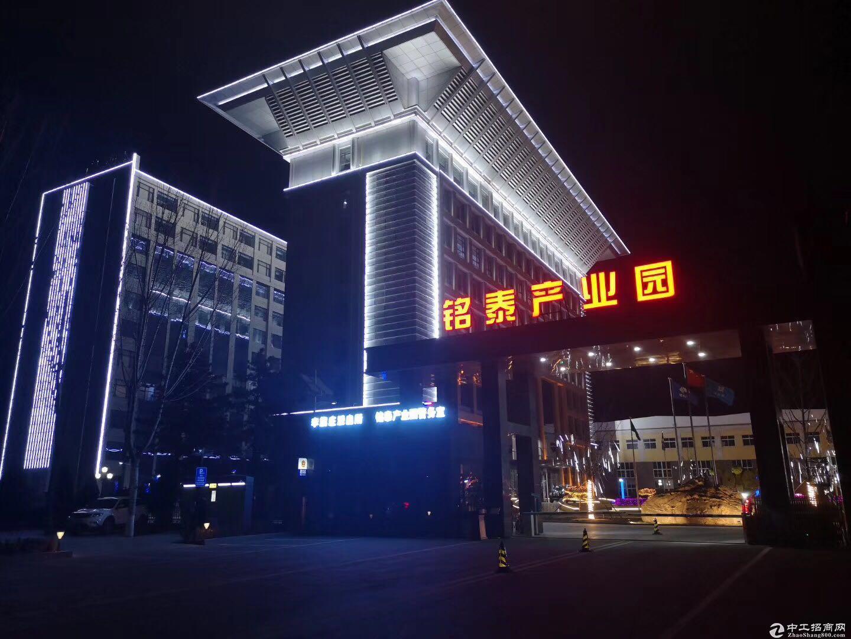 北三县高度厂房出租,可生产,办公,住宿,可办理环评等手续,
