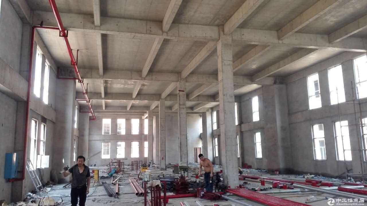 蔡甸开发区两层钢构万博app官方下载