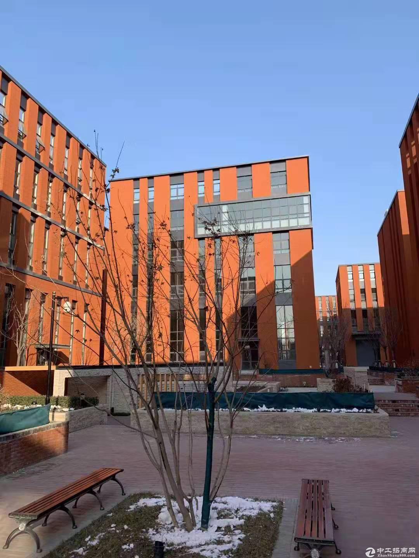 省级重点开发区 正规工业园区厂房现房出售 可环评贷款