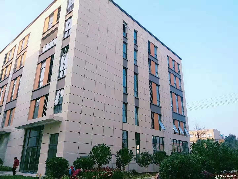 1500平优质独栋厂房出售,独立产证,首付低,可贷款