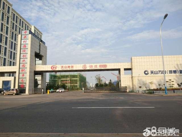 出售厂房、办公楼、工业场地