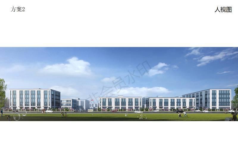 邯郸市大产权产钢出售啦,证件齐全带证件转让