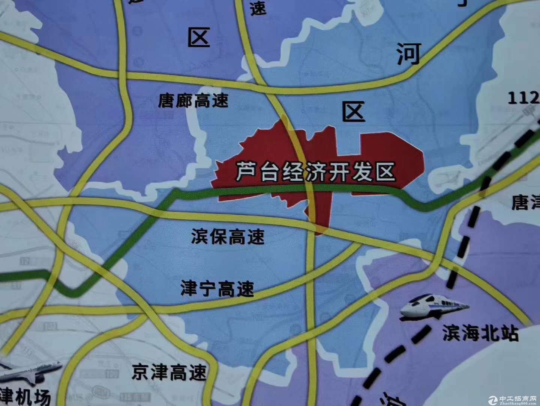 环京产业圈     均价3500   挑高8米