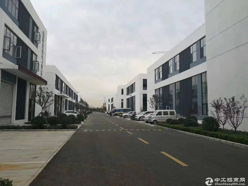 北京市周边正规园区厂房出售,欢迎各位老板来电咨询