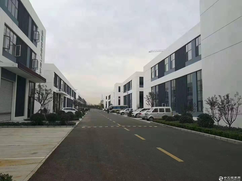 邢台市大产权厂房出售,带证件转让