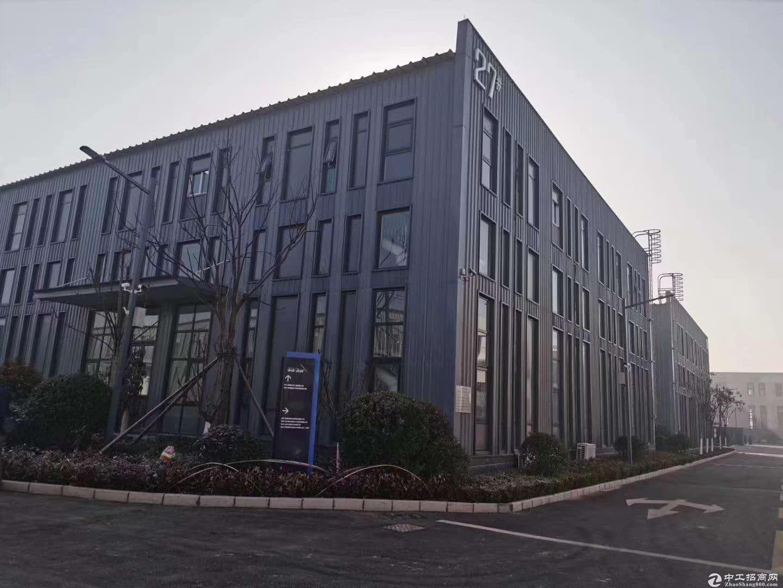 潍坊厂房出售小面积厂房办公楼出售大产权可贷款