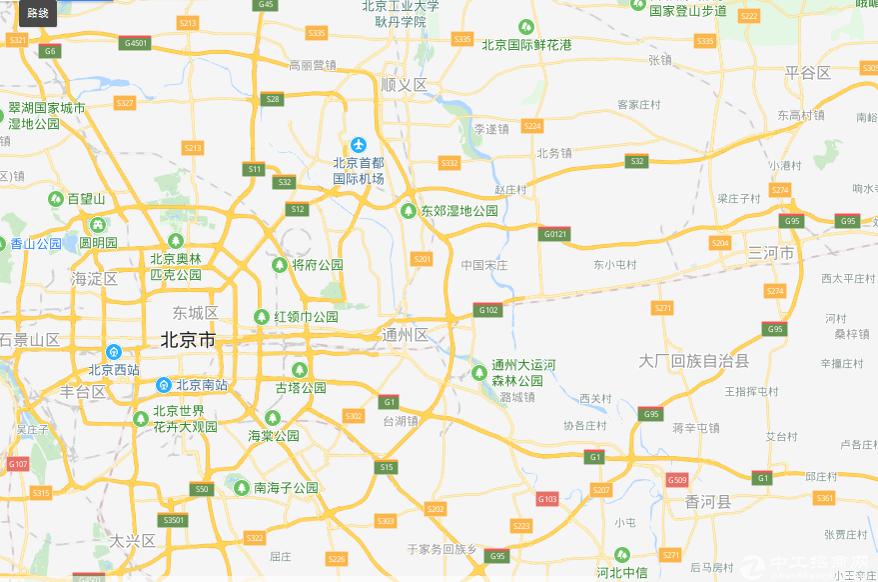 中国500强企业开发,特一级资质,研发+办公+智能制造名品-图4