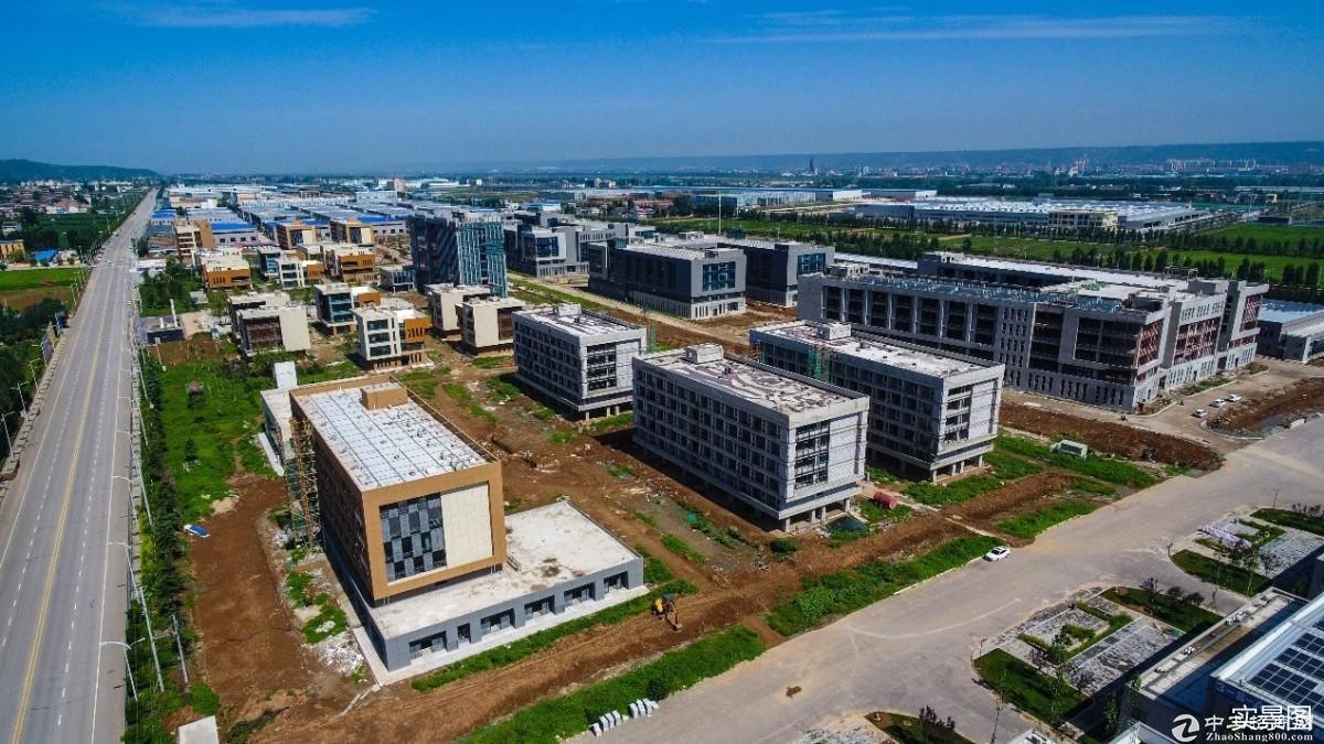 厂房租赁出售,配套完善,手续齐全,产品多样型,周边大企业聚集