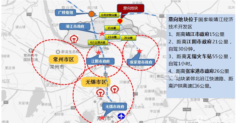 江苏稀缺*单层钢结构厂房(50年独立产权)-图3