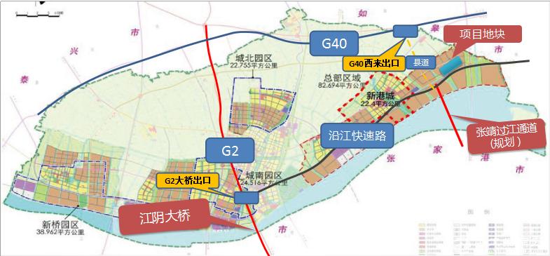 江苏稀缺*单层钢结构厂房(50年独立产权)-图4