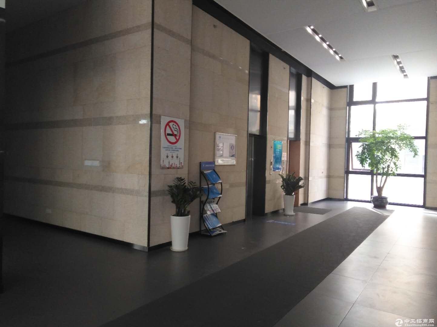 !一楼1300平6米适检测,组状,检测,实验,医药,器械等!