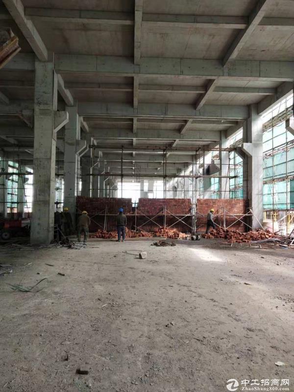 嘉兴临港两创中心产业园-图7