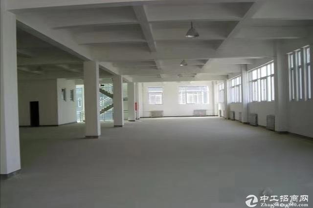 天津地区的工业园区 50年大产权 可办环评图片5
