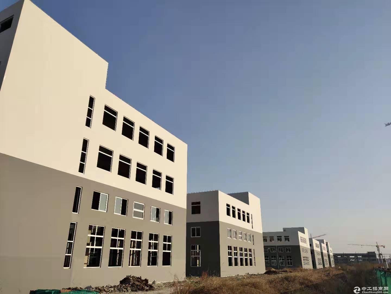 青岛莱西市经济开发区3000平米厂房出售,价格优惠