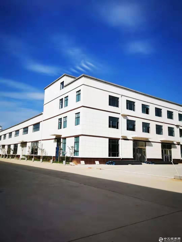 3100 平米厂房出售图片1