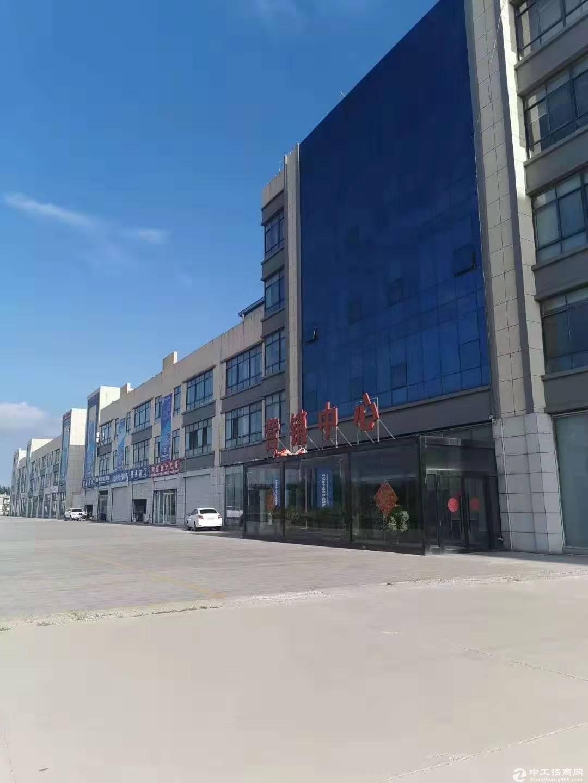 3100 平米厂房出售图片2
