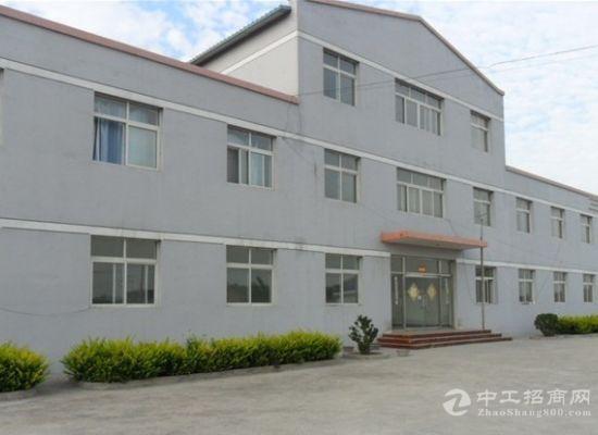 出售河北省霸州津港工业园70亩地