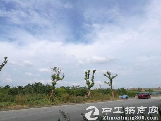 浙江南浔轻功装备产业基地出售20...