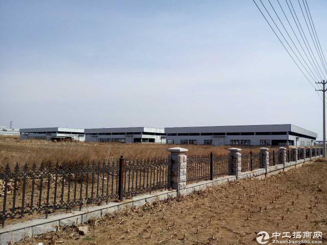 嘉兴市嘉善县有55亩土地出售 工业性质可建厂