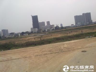 嘉兴嘉善县一手工业用地出售 适合高新科技类企业