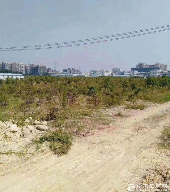 无锡梁溪区,国有工业用地,20亩起售,三通一平